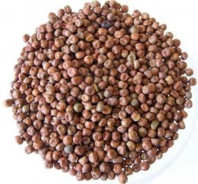 Hạt Trung Hoa maple peas