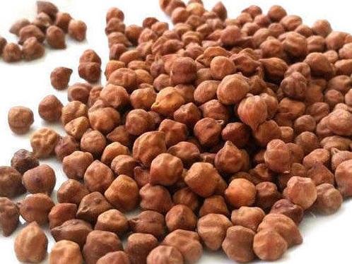 Các lợi ích với sức khỏe của đậu gà nâu